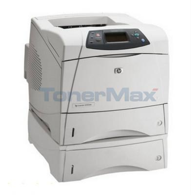 HP Laserjet 4200tn